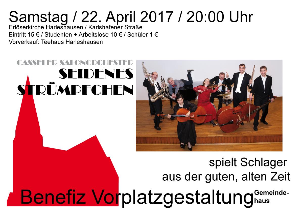 salonorchester_17_04_22